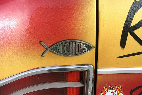 n'Chips