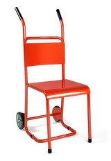 Handtruck Chair