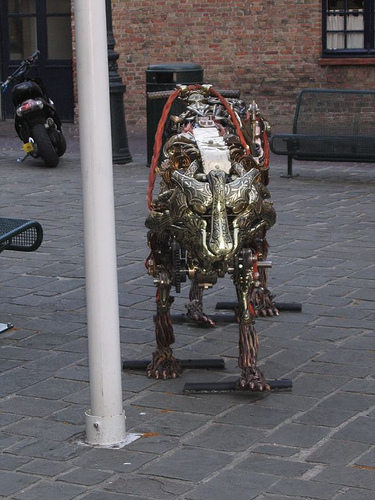 steampunklion1.jpg