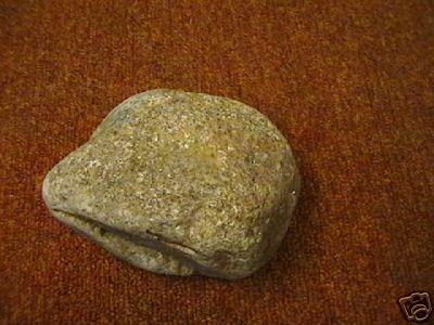 Assault Rock