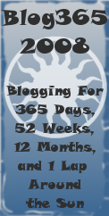 Blog 365